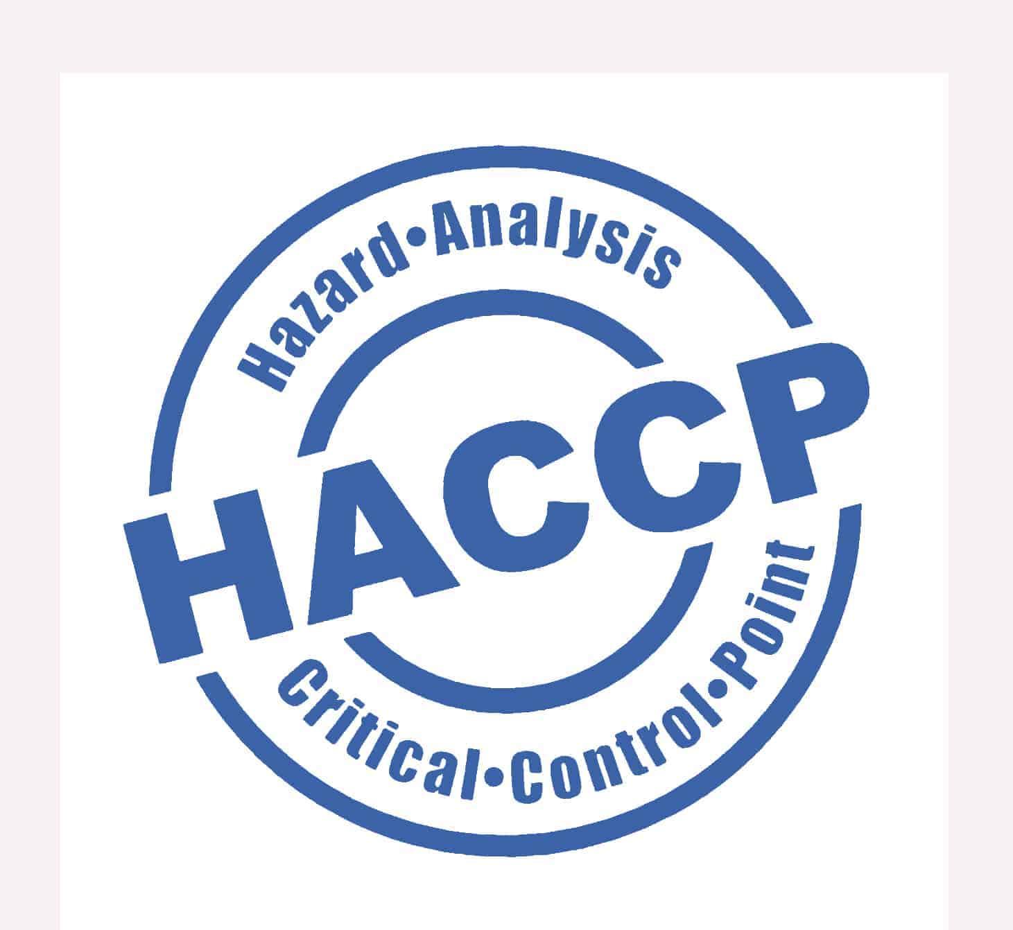 HACCP: Tejet találtak egy tejmentes ételben.