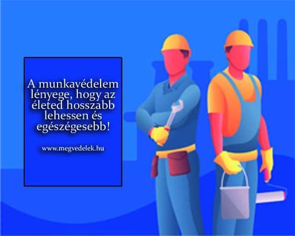 Munkavédelem: Óvodai súlyos baleset történt Gödöllőn egy fa kivágása közben